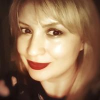 Zorana Vidović