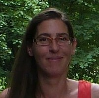 Alexandra Horn-Teather