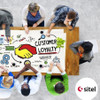 Sitel Be a global voice.