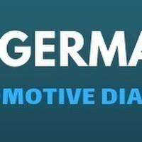 Germanydiag Automotive