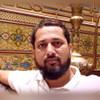 Abid Ali Telgi