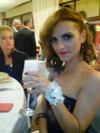 Andreea Dejan