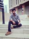 Suraj Goyal