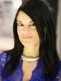 Jackie Zammit