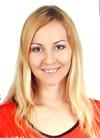 iryna Atik