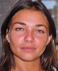 Manuela Petreni