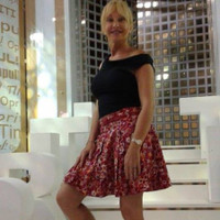 Carina Simona Costea