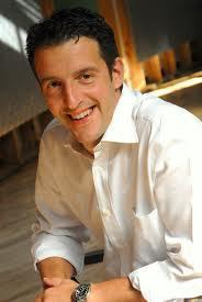 Mike Mishel