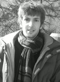 Thomas A.