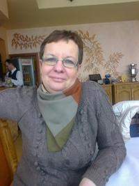 Lucyna Dorota Kruszka