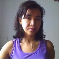 Elena cruz gallego