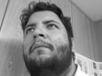 Jose Luis Buitrago Calvo