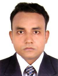 Abu Noman Md.Nuruddin
