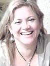Miriam Soraya Mendez Antonio