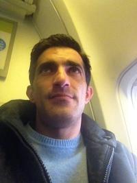 Alexandros Gougoulakis