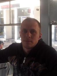 Jurij Novik