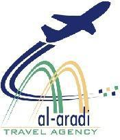 Al-Aradi Travel