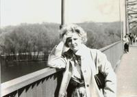 Natalia Sytianko