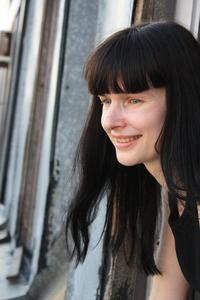Elena Kargina