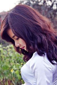 Laila Phạm