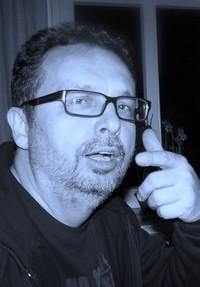 Andreas Musiol