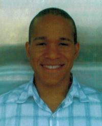 Antonio Quevedo