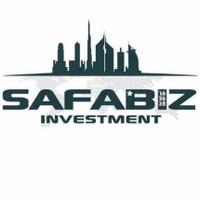 S A F A B I Z INVESTMENT LLC