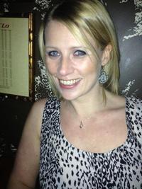 Julie Vann