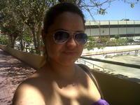 Paola Andrea Hernandez de Monzambani