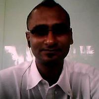 shan muga