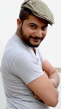 Mohammed Alamiry