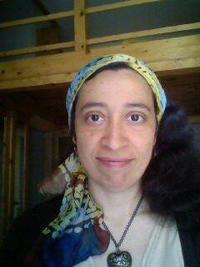 Theresa Khalil