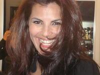 Denise Pesqueira