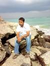 Irfan qaiser