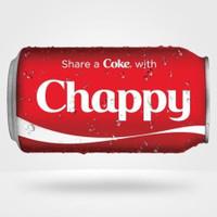 Torsten Chappy