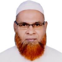 Al Nasher Bin Ahmed