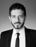Nazar Ajeely